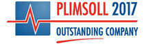Plimsoll Must-have business intelligence